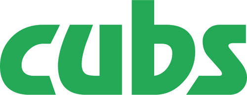 cubs_logo_green_jpg