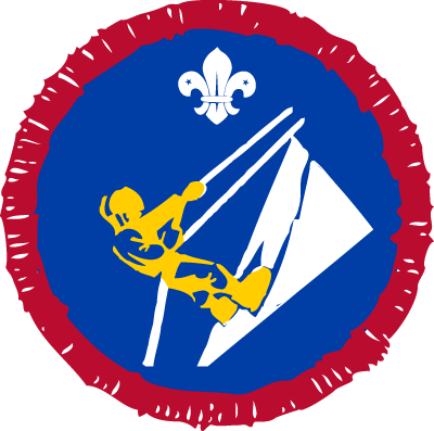 scout_badge